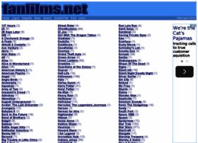 fanfilms.net