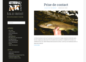 fanfouet.gobages.net