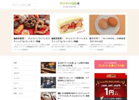 fanfunfukuoka.com