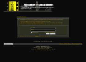fangamers.net