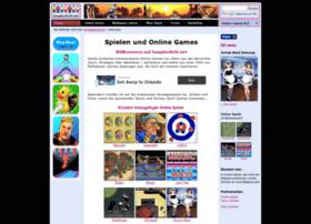 fangdaslicht.net