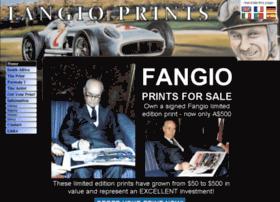 fangioprints.com