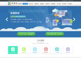 fangkeduo.net