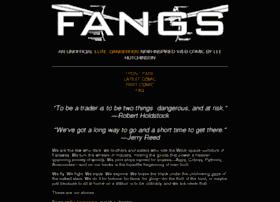 fangs.bigdinosaur.org
