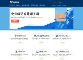 fangwai.net