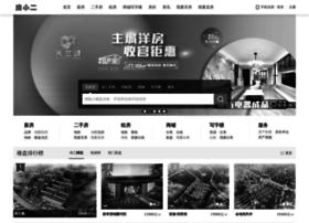 fangxiaoer.com