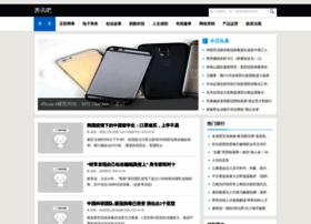 fangxun8.com