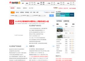 fangyuan365.com