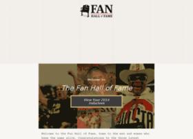 fanhalloffame.com