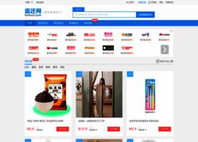 fanhuan.com
