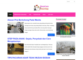 fanind.com