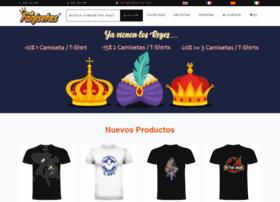 fanisetas.com