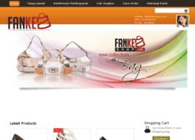 fankezshop.com