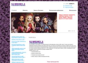 fankukla.nethouse.ru