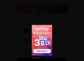 fanmaum.com