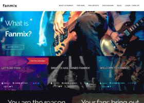 fanmix.com