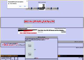 fannansat2012.yoo7.com