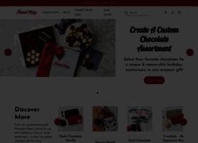 fanniemay.com