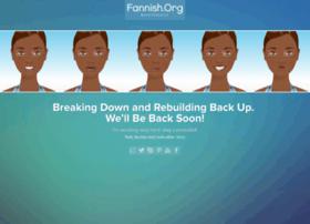 fannish.org