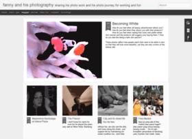 fannyandhisphotography.blogspot.com