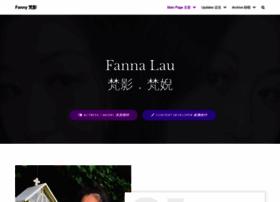 fannylawren.com