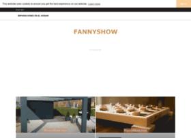 fannyshow.com