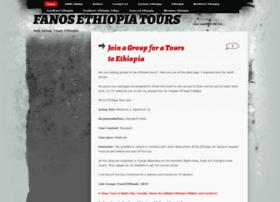 fanosethiopiatours.wordpress.com