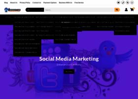 fanowers.com