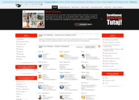 fanpage-katalog.pl