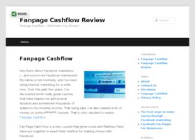 fanpagecashflows.com