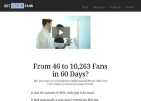 fanpagesecretguide.com