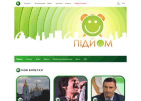 fanpidyom.novy.tv