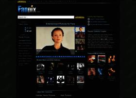 fanpix.net