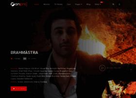 fanproj.tv