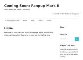 fanpup.me