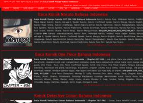fans-manga25.blogspot.com