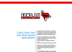 fans.lu