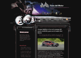 fansdelmotor.com