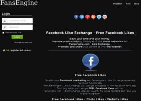 fansengine.com