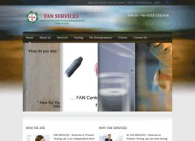 fanservicesnsk.com