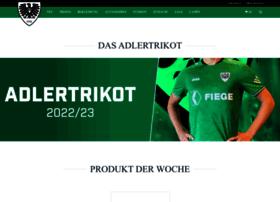 fanshop.scpreussen-muenster.de