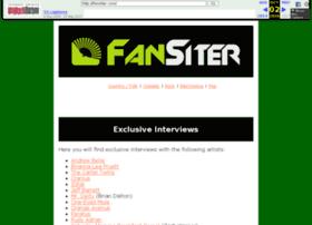 fansiter.com