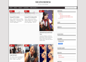 fansjkt48indonesia.blogspot.com