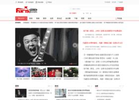 fansju.com