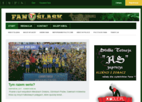 fanslask.com