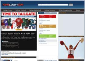 fanslogon.com