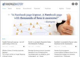 fanspagemastery.com