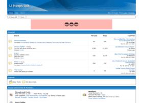 fanspeakup.proboards.com