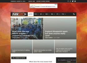 fansrc.com