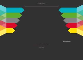 fansro.org
